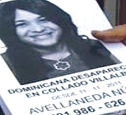 http://hoy.com.do/image/article/671/460x390/0/F9A01A01-22BB-4534-899D-51828327EDB0.jpeg
