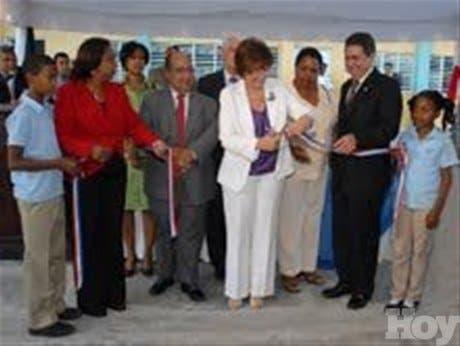 http://hoy.com.do/image/article/672/460x390/0/F9ED96FC-C8B5-438B-8FD5-6CBAB05978D3.jpeg