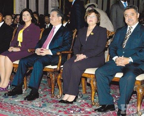 http://hoy.com.do/image/article/671/460x390/0/FD177255-2410-4CC4-874A-2D486303CB9D.jpeg