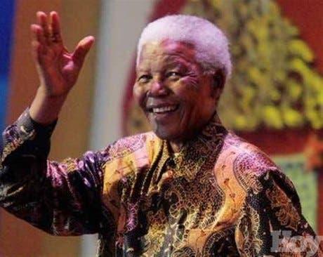 La Hija de Mandela, condenada a pagar 5,8 millones a una agencia de boxeo