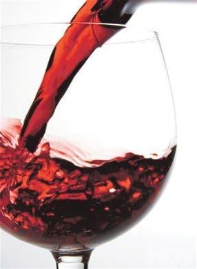 Los vinos perfectos para la cena de Nochebuena
