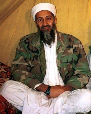 Figuras Bin Laden, Gadafi, Cabral y Zelaya en nacimiento navideño en Honduras