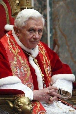 Cuba recibirá al papa con todo el amor y respeto que merece