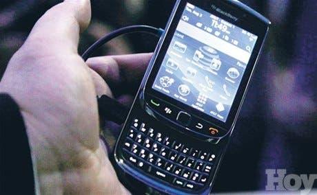 ¿Llegó fin BlackBerry? <BR>Analistas aseguran que son aparatos anticuados