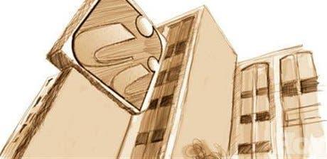 http://hoy.com.do/image/article/690/460x390/0/9EA1F678-16B6-4FBC-BA39-647BECDA20B7.jpeg