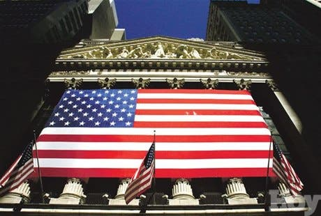 La recuperación del 2012 hay que manejarla con cuidado