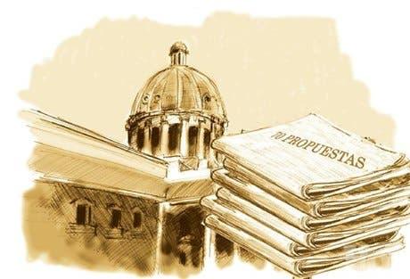 http://hoy.com.do/image/article/690/460x390/0/B6965534-7D37-41F2-8F93-EE88AED3CD1A.jpeg