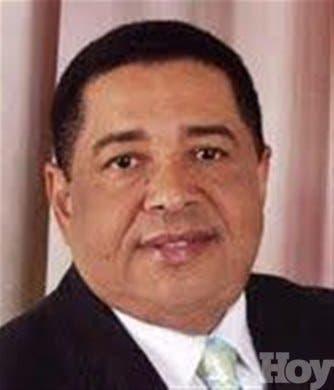 Antonio Rosario califica desacertada declaración senador Tommy Galán