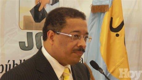 JCE da inicio formal a la campaña electoral para las presidenciales