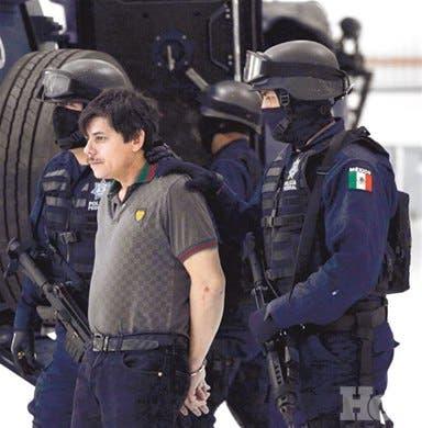 """Debaten en México """"los pros y contras"""" de legalizar las drogas"""