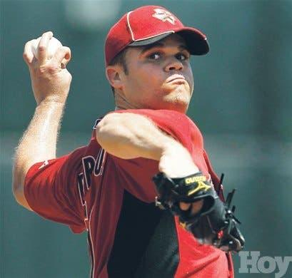 Los Astros solo aspiran a no perder demasiado