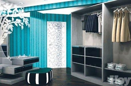 hoy digital vestidores de lujo una comodidad que vale la pena tener en el hogarhoy digital - Vestidores De Lujo