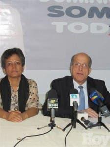 http://hoy.com.do/image/article/709/460x390/0/57A3F4E0-D2CA-4B83-8F16-E94BAADFF416.jpeg