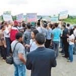 http://hoy.com.do/image/article/707/460x390/0/5EF7CAFA-2408-4937-AAA5-0A1F3FC49754.jpeg