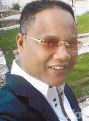 Adiós a Gil Encarnación, promotor de Kinito Méndez