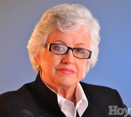 <strong>Mujeres yelecciones: 70 años votando y ninguna mujer ha sido presidenta<br></strong>