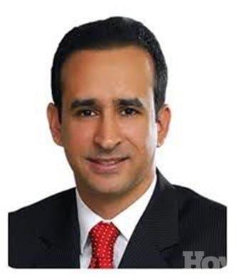 <STRONG>VoceroBloque de Diputados PLD afirma candidatura de Danilo repunta en tierra de Hipólito</STRONG>