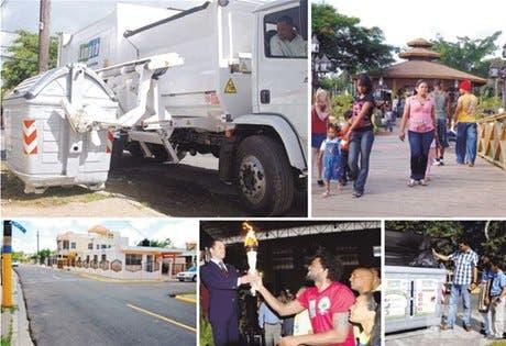 http://hoy.com.do/image/article/730/460x390/0/39FEFCA0-09B1-428F-A503-8043E758278F.jpeg
