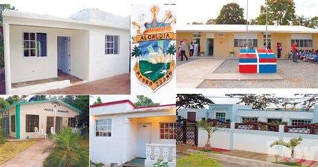 <STRONG>Cabildo de Pedro Brand<BR></STRONG>Limitado presupuesto coloca a las autoridades municipales en serios apuros