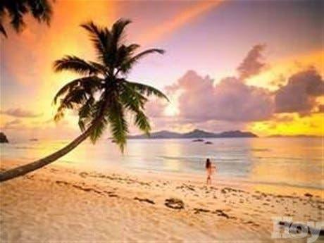 http://hoy.com.do/image/article/730/460x390/0/D4E8874A-F2FD-4599-9B59-F235F1396A41.jpeg