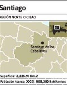 http://hoy.com.do/image/article/730/460x390/0/F533B629-DC20-454F-97FD-3B70301A9C96.jpeg