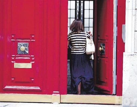http://hoy.com.do/image/article/738/460x390/0/20E31E1F-9243-4423-96FB-CB5884592E40.jpeg