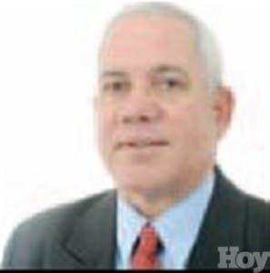 http://hoy.com.do/image/article/738/460x390/0/E07414F2-A4CD-44D7-9EC2-CE2875F9A239.jpeg
