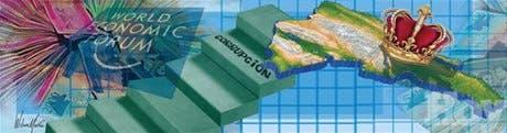 http://hoy.com.do/image/article/759/460x390/0/32CC42E7-A2BE-489F-879D-9E53334DAF56.jpeg