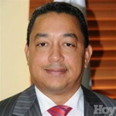 Director del IDAC pondera responsabilidad de los controladores aéreos