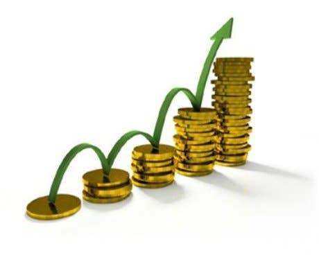<P><STRONG>Cepal: República Dominicana ocupa el número uno en materia de inversión extranjera en América Latina</STRONG></P>