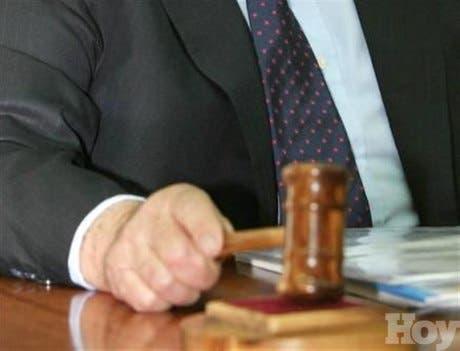 <P><STRONG>Condenan a seis años de prisión a científicos italianos por subestimar riesgos antes del sismo</STRONG></P>