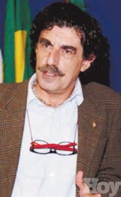 cropped-LOGO_INICIAL_WEB.png