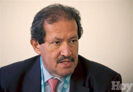 <STRONG>Tras operación del presidente colombiano por cáncer de próstata, vicepresidente revela que padece el mismo mal </STRONG>