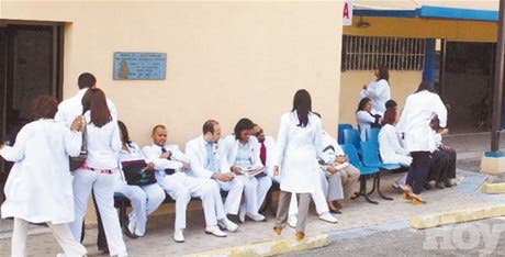 <STRONG>302 enfermeras del Robert Read reciben entrenamientos</STRONG>