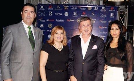 http://hoy.com.do/image/article/779/460x390/0/477A1A1D-F287-427C-BEBE-137CBACEFBFF.jpeg