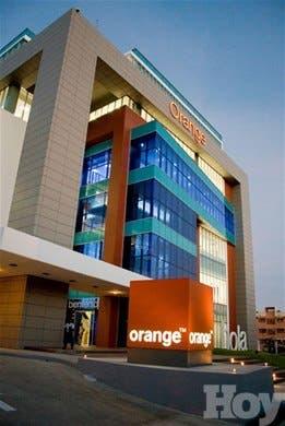 <STRONG>INDOTEL: Orange Dominicana promocionaba correctamente 4G-LTE</STRONG>