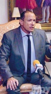 Ministro motiva modificación ley Espectáculos Públicos