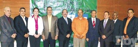 <STRONG>Agricultura realiza programas de apoyo a la producción y caminos vecinales</STRONG>