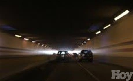 <STRONG>¡Recuerda! Túnel Núñez de Cáceres en dirección Norte-Sur estará cerrado por mantenimiento esta noche</STRONG>