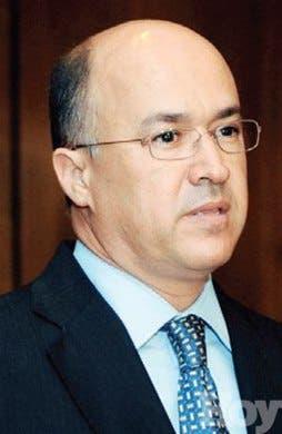 Procurador usará auditorías tras reabrir caso Félix Bautista