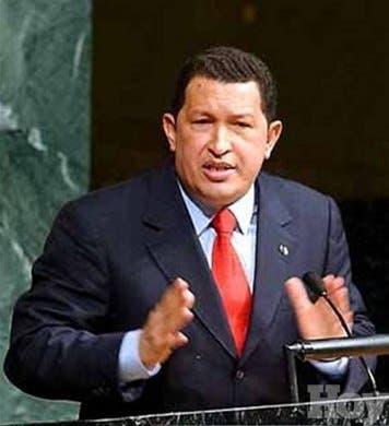 <STRONG>Hija de Chávez pide que cesen «mentiras» sobre salud del presidente</STRONG>