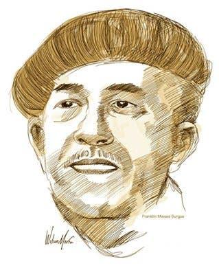 http://hoy.com.do/wp-content/uploads/2012/12/9B42DCDF-E461-4B59-9138-4B6C32FA583F.jpeg