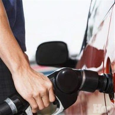 <P><STRONG>Todos los combustibles mantendrán los mismos precios</STRONG></P>