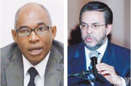 Miuca desvincula a Moreno de uso 8 millones en 2008