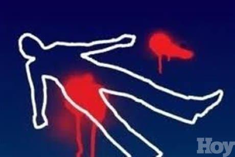 <STRONG>Haitiana que sostenía relaciones sexuales con un turista francés le propinó 20 puñaladas </STRONG>