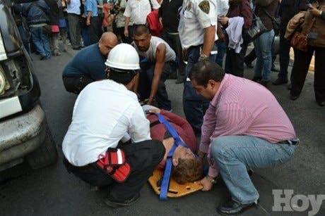 http://hoy.com.do/image/article/797/460x390/0/6729AB5D-C498-4768-925F-208AE2EA74B5.jpeg