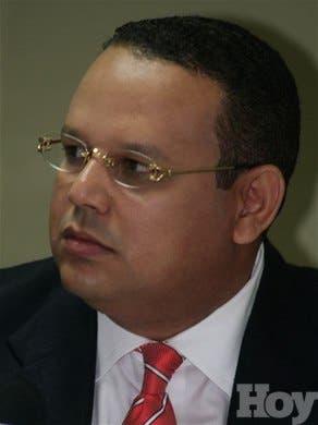 """<STRONG>FJT rechazadecreto que legalizaría títulos """"fraudulentos""""en Bahía de las Águilas</STRONG>"""