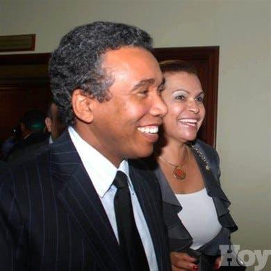 <STRONG>Rechazan reabrir caso Félix Bautista</STRONG>