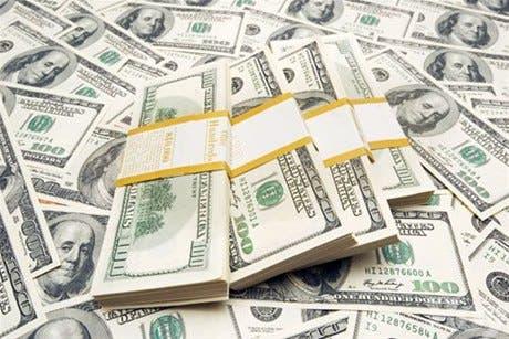 http://hoy.com.do/image/article/807/460x390/0/01534B31-0B01-4644-88DC-54CAD33CE753.jpeg