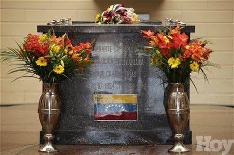 http://hoy.com.do/image/article/807/460x390/0/10BDB27E-E4A5-43CA-B57C-47A8C008B53D.jpeg